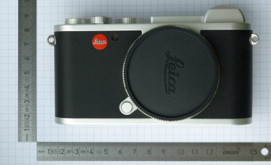 Leica-XY-APS-C-Mirrorless-Camera-Image-1
