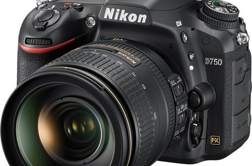 Nikon-D750-DSLR-Camera-with-24-120mm-Lens