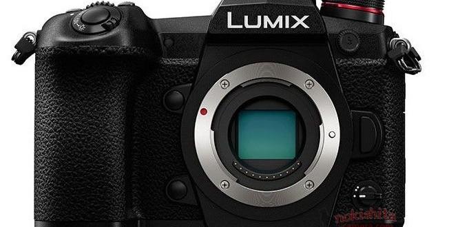 Panasonic-Lumix-DC-G9-Image-1
