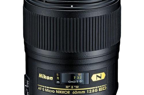 Nikon-AF-S-Micro-NIKKOR-60mm-f2.8G-ED-Lens