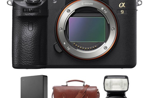 Sony-Alpha-a9-mirrorless-camera-with-Free-Storage-Kit