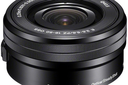 Sony-E-PZ-16-50mm-f3.5-5.6-OSS-Lens