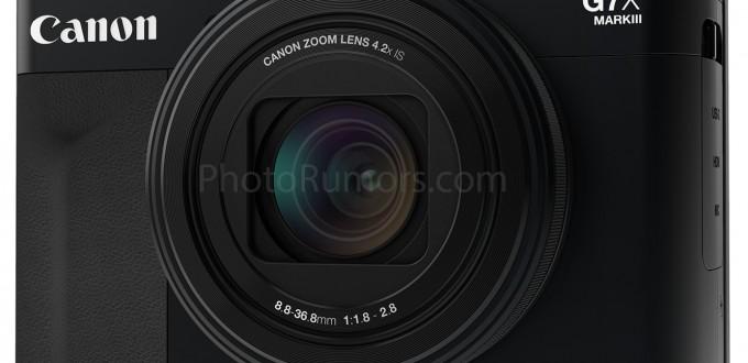 Canon-PowerShot-G7-X-Mark-III-Image-1