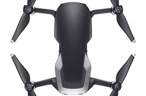 DJI-Mavic-Air-Onyx-Black