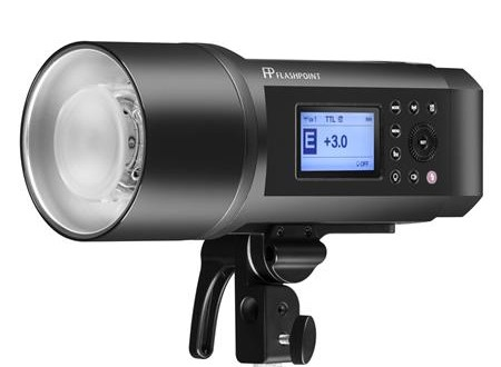 Flashpoint-XPLOR-600PRO-TTL-Monolight