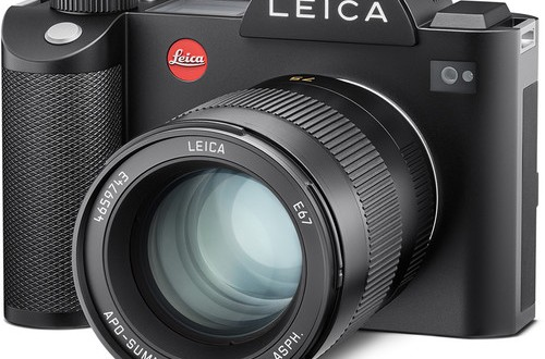 Leica-APO-Summicron-SL-75mm-f2-ASPH-Lens-2