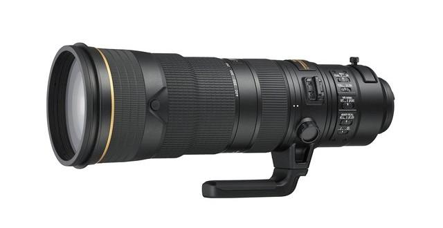 Nikon-AF-S-NIKKOR-180-400mm-f4E-TC-1.4-FL-ED-VR-Lens-1