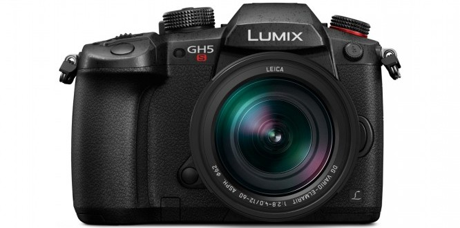 Panasonic-Lumix-DC-GH5S-Mirrorless-Camera-2