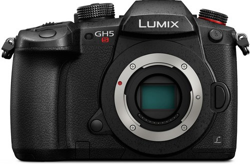 Panasonic-Lumix-DC-GH5S-Mirrorless-Camera