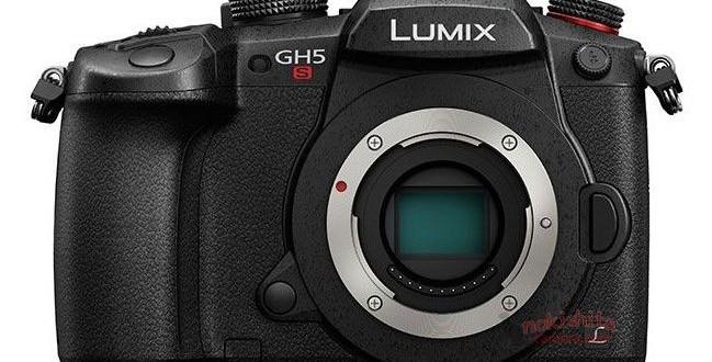 Panasonic-Lumix-GH5S-Image-1