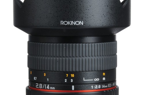 Rokinon-14mm-f2.8-IF-ED-UMC-Lens-for-Canon-EF