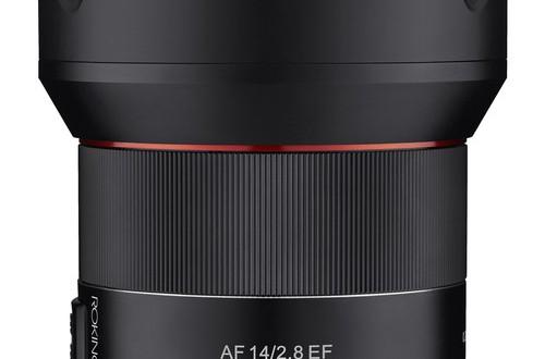 Rokinon-AF-14mm-f2.8-Lens-for-Canon-EF