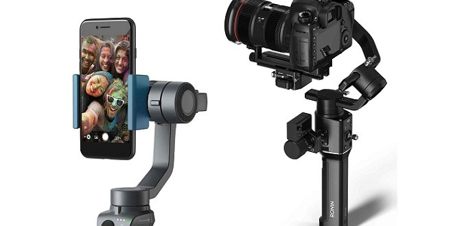 dji-osmo-mobile-2-and-ronin-s