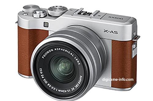fuji_x-a5+xc15-45mm_001