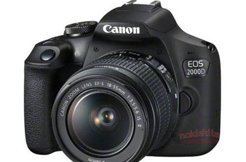 Canon-EOS-2000D-Image-1