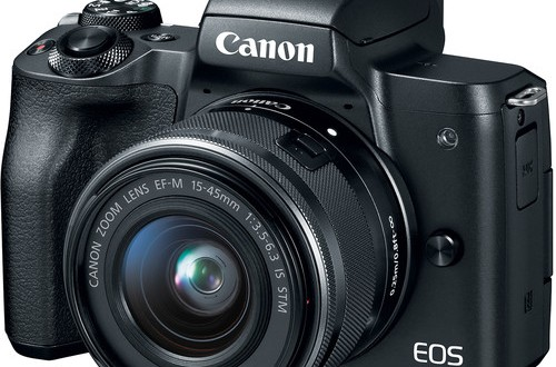 Canon-EOS-M50-with-15-45mm-Lens