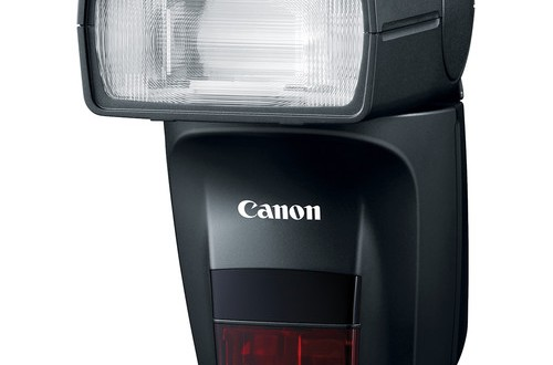 Canon-Speedlite-470EX-AI-Flash