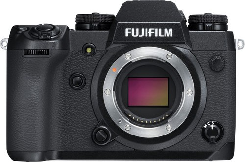 Fujifilm-X-H1-Mirrorless-Camera-Body