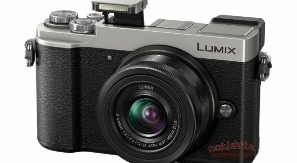 Panasonic-LUMIX-DC-GX9-Image-5