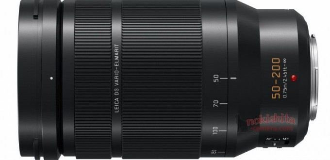 Panasonic-Leica-DG-50-200mm-f2.8-4 ASPH-Lens-Image-2