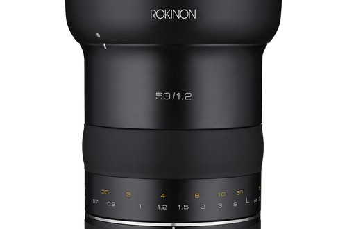 Rokinon-SP-50mm-f1.2-Lens-for-Canon-EF
