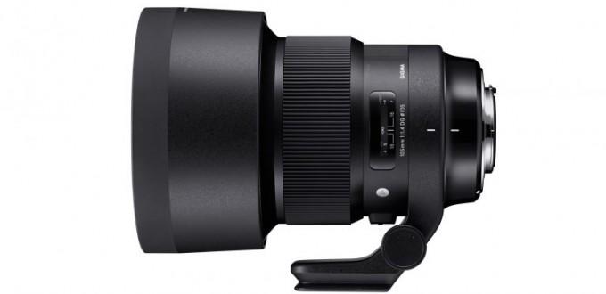 Sigma-105mm-f1.4-DG-HSM-Art-Lens-Image