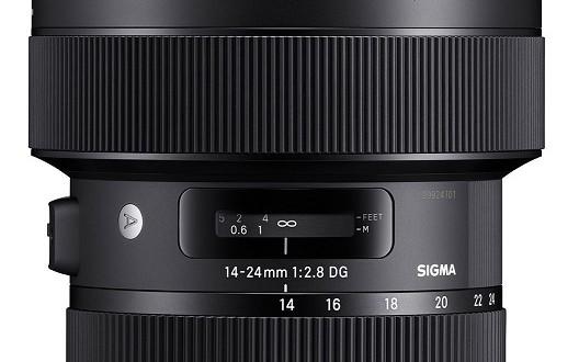 Sigma-14-24mm-f2.8-DG-HSM-Art-Lens-Image-1