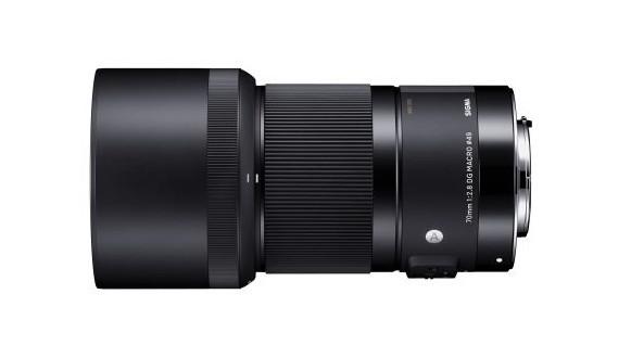 Sigma-70mm-f2.8-DG-Macro-Art-Lens-image