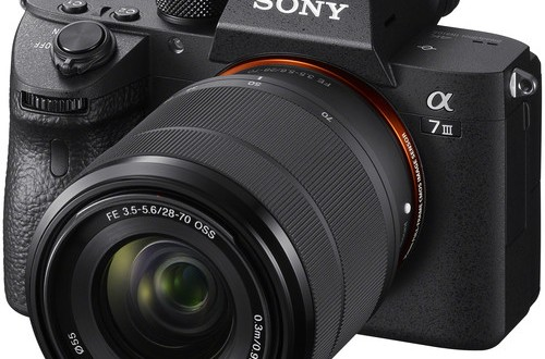 Sony-a7-III-with-28-70mm-Lens