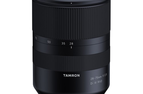 Tamron-28-75mm-f2.8-Di-III-RXD-Lens-for-Sony-E
