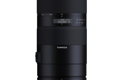 Tamron-70-210mm-f4-Di-VC-USD-Lens