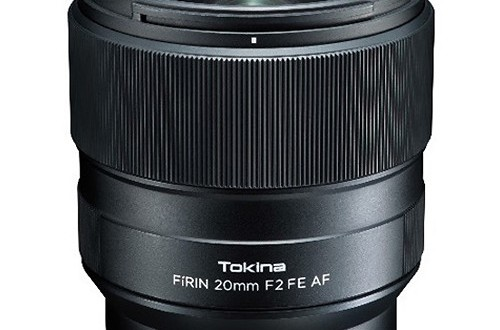 Tokina-FiRIN-20mm-f2-FE-AF-Lens-for-Sony-E