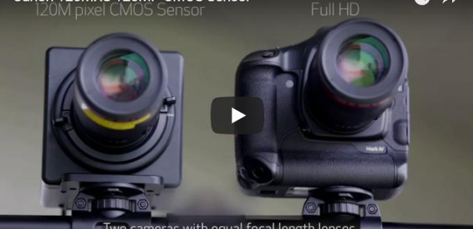 Canon-120MXS-120MP-CMOS-Sensor