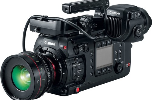 Canon-EOS-C700-Full-Frame-Cinema-Camera