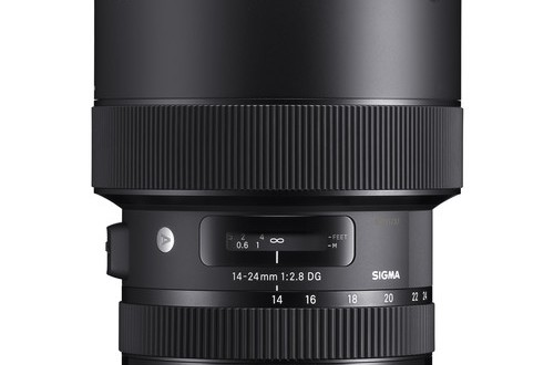 Sigma-14-24mm-f2.8-DG-HSM-Art-Lens-for-Canon-EF
