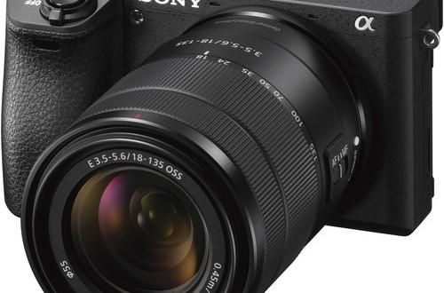 Sony Camera Rumors | Camera Times