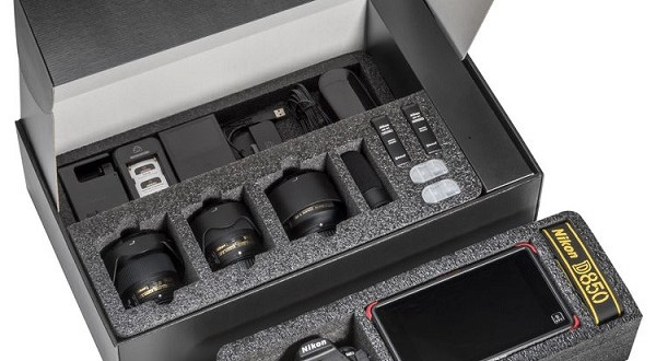 nikon-d850-filmmakers-kit-1