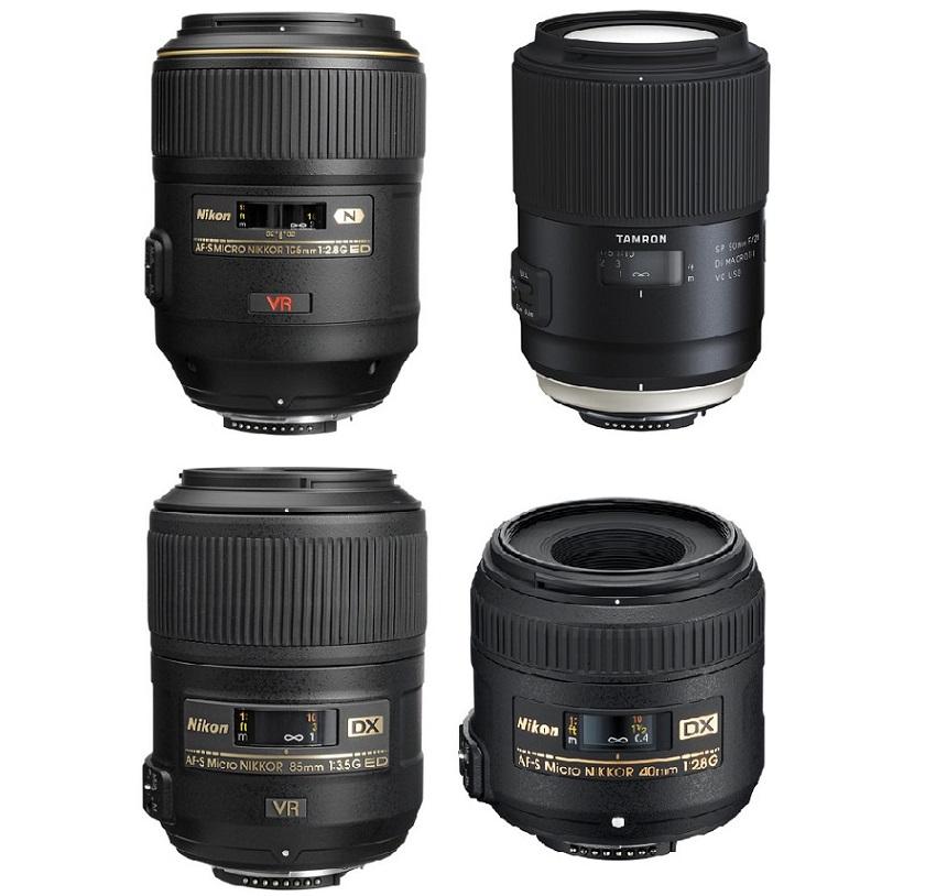 Best Nikon Macro Lenses 2019 | Camera Times