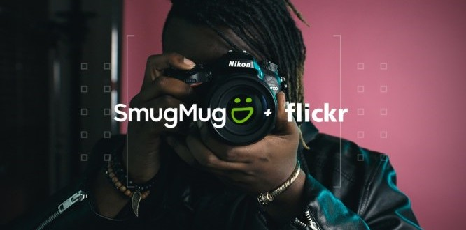 Flickr-Acquired-by-SmugMug