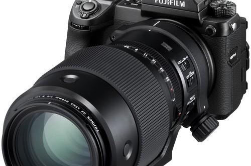 Fujifilm-GF-250mm-f4-R-LM-OIS-WR-Lens-2