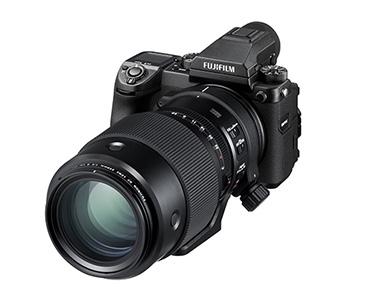 Fujifilm-GF-250mm-f4-R-LM-OIS-WR-Lens-Image