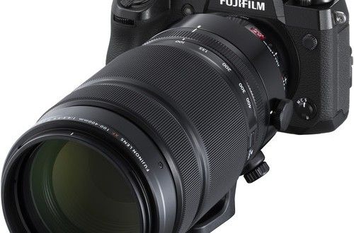 Fujifilm-X-H1-with-100-400mm-Lens-Kit