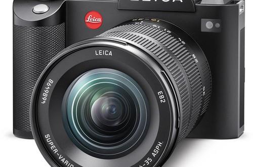 Leica-Super-Vario-Elmar-SL-16-35mm-f3.5-4.5-ASPH-Lens-2