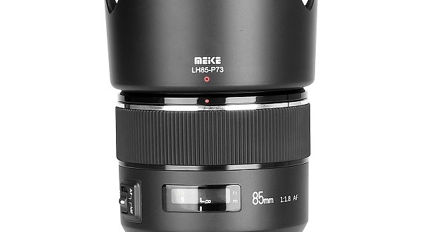 Meike-85mm-f1.8-AF-Lens
