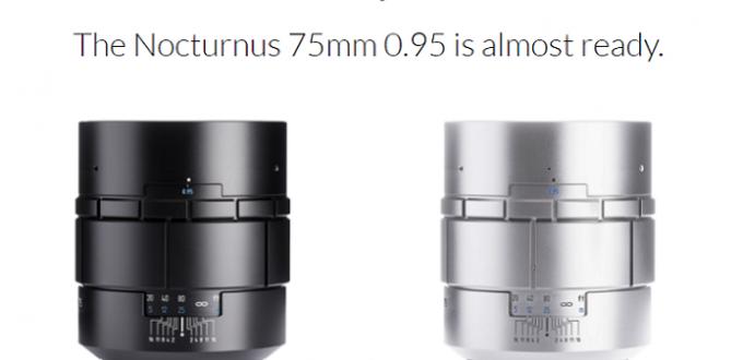 Meyer-Optik-Gorlitz-Nocturnus-75mm-f0.95-Lens