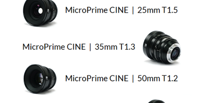 SLR-Magic-MicroPrime-CINE-E-Mount-Lenses