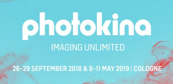 photokina-2018-logo
