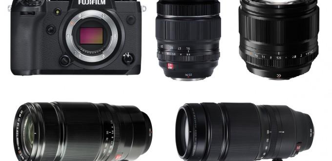 Best-Lenses-for-Fujifilm-X-H1
