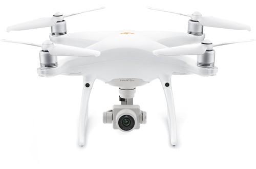 DJI-Phantom-4-Pro-V2.0-Drone