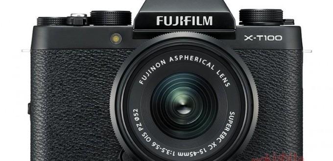 Fujifilm-X-T100-Image-1